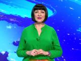 Horoscop 26 aprilie 2020, prezentat de Neti Sandu. Scorpionii primesc vești bulversante