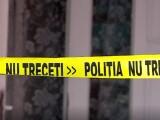 Doi bătrâni au fost omorâți în propria casă, la Satu Mare. Ce s-a întâmplat cu ucigașul