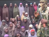 fete rapite de Boko Haram