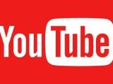 YouTube are un nou design, un nou logo şi noi facilităţi