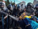 gazele-folosite-de-jandarmi-la-proteste-o-adevarata-arma-chimica-este-interzis-