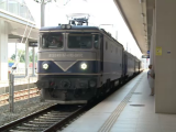traficul-feroviar-reluat-la-videle-dupa-ce-vagonul-din-care-sa-scurs-coni