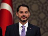 ginerele-lui-erdogan-nevoit-sa-scoata-i