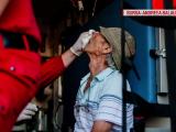 rezultatele-necropsiei-barbatului-decedat-dupa-proteste-ai