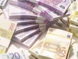 Țara din UE care se transformă în paradis fiscal. Cum vrea să atragă bogații lumii
