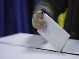 Rezultate alegeri locale 2020 Primăria Sectorului 3. Cine candidează pentru funcţia de primar