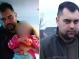Moartea pădurarului Liviu Pop. Misterul suspectului reținut din senin pe 10 august