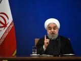 """Reacţiile ţărilor arabe faţă de acordul EAU-Israel. Iranul acuză Emiratele de """"trădare"""""""