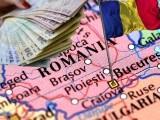 """Afacerea care te poate îmbogăți în România. Un litru din """"lichidul minune"""