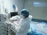Spitalul din Câmpina oprește internările pentru mai multe secţii pentru a redeveni unitate suport COVID