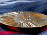 iLikeIT. Cum funcţionează bitcoin şi cât de sigură este tehnologia blockchain