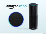O boxă inteligentă de la Amazon a pornit singură muzica, la 2 noaptea, cu volum maxim