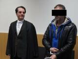 român furt, germania