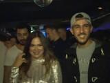 Petreceri cu muzică populară în cluburile din Capitală, de 1 Decembrie