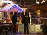 Alertă cu bombă la Târgul de Crăciun din Potsdam