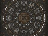 horoscop-16-decembrie-2018-cheltuieli-neprevazute-pentru-acest-nativ-al-zodiacului