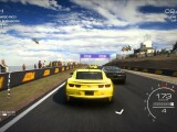 iLikeIT. Jocul săptămânii: Grid Autosport