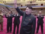 Americanii se tem. Ce ar plănui Coreea de Nord în timpul Jocurilor Olimpice de iarnă