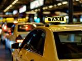Sancțiunile aplicate șoferilor de taxi pentru tarif preferențial în noaptea de Anul Nou