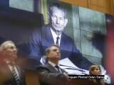 Ședință solemnă în memoria Regelui Mihai, în Parlament