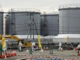 centrala nucleara agerpres