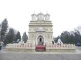 Curtea de Argeș, locul unde își dorm somnul veșnic Regii României. Motivul din spatele tradiției