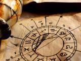Horoscop 19 noiembrie 2018. Zodia care va lua azi bani în plus