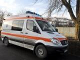 Adolescent bătut de tată, în Gorj. Tânărul de 15 ani a mers singur la spital