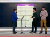iLikeIT: Moose App, rețeaua socială anonimă