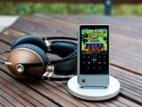 iLikeIT. Player pentru pasionații de muzică la calitate HD: Fiio X7 generația a doua