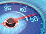 iLikeIT. Avantajele pregătite pentru consumatori odată cu lansarea tehnologiei 5G