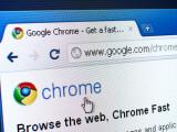 Google te scapă de reclame. Ce pregătește pentru Chrome
