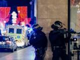 cine-este-atacatorul-din-strasbourg-are-29-de-ani-i