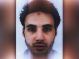 autorul-atacului-din-strasbourg-a-fost-