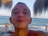 Cel mai căutat om din Olanda, arestat în Dubai. Infracțiunile de care este acuzat