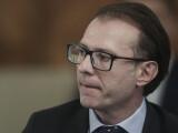 Florin Cîţu: România va intra în procedura de deficit excesiv, cel mai devreme în martie