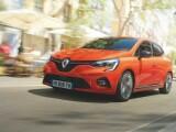 Planul de criză anunțat de Renault. Cum va fi afectată România