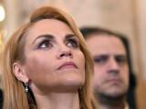 USR Bucureşti: Firea acuză sabotaje închipuite