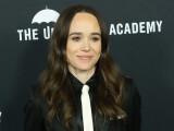 """Ellen Page, starul filmului """"Juno"""" şi al serialului """"The Umbrella Academy"""", este transgender"""