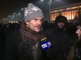 Tudor Chirilă: De 30 de ani știm bine că cetățenii României sunt singuri în fața politicienilor