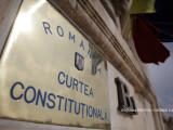 ccr-sesizata-privind-ordonanta-pe-legile-justitiei-