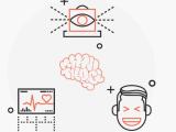 iLikeIT. La ce ajută Mind Trace - aplicația care transformă orice webcam într-un senzor de privire