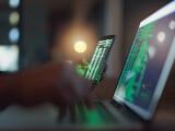 Marea Britanie lansează un soft pentru blocarea conținutului cu caracter jihadist în spațiul online