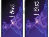 Cea mai mare surpriză a lui Galaxy S9 ar putea fi preţul