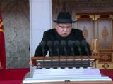 coreea-de-nord-denunta-ultimele-sanctiuni-americane-drept-un-act-de-razboi