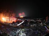 Jocurile Olimpice 2018