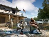 iLikeIT. Jocul săptămânii: Far Cry 5, testat în premieră