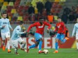 FCSB - Lazio