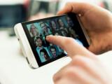 Mesajele private de pe Tinder ar putea fi accesate de hackeri