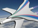 china-a-dezvoltat-un-avion-hipersonic-care-va-parcurge-beijingnew-york-